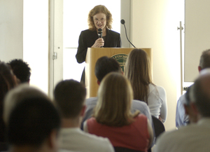 Cal Poly Pomona Hosts SoCal Philosophy Conference