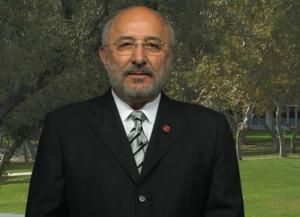 President's Video Message for Nov. 2
