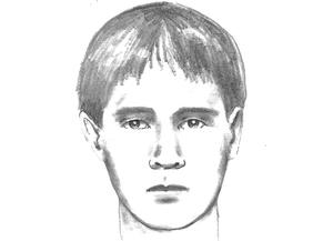 Police Seeking Help in Attempted Robbery Case
