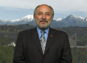 President Ortiz's Video Message for Jan. 10