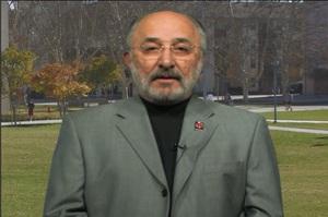 President Ortiz's Video Message for Feb. 21