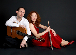 Guitar Festival to Highlight Modern Collaborations