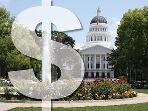 Budget Public Hearing Set at Cal Poly Pomona