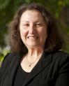 Elise Wirtschafter, history professor