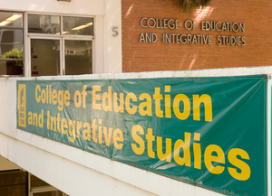 Exam Prep Workshops Offered for Credential Students