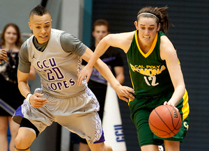 Broncos' Season Ends in First-Round Loss to Lopes