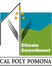 Climate Commitment logo (180 px)