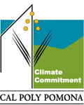 Climate Commitment logo (130 px)
