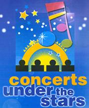Concert Series Will Benefit Teacher Education