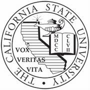 CSU Employee Update for Nov. 17
