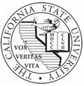 CSU Employee Update for Monday, Oct. 25