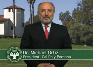 President's Video Update for Jan. 31