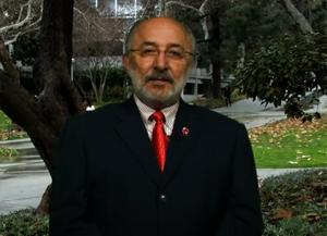 President's Video Update for Feb. 13