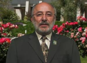 President's Video Update for April 9