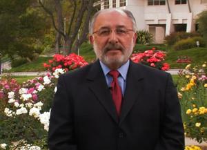 President's Video Update for April 30