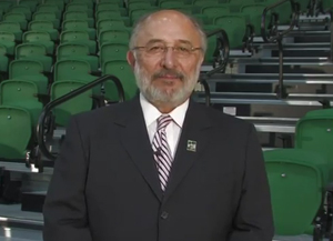 President's Video Update for Oct. 17