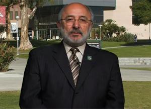 President's Video Update for Nov. 28