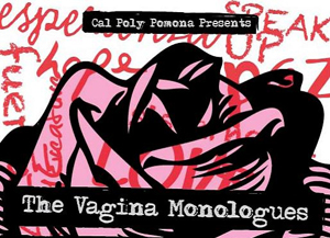 'Vagina Monologues' Raises Funds for Haiti
