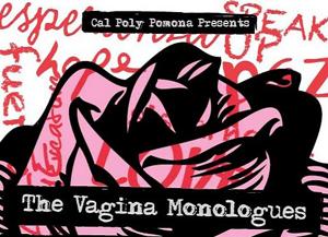 'Vagina Monologues' Raises Funds for Haiti