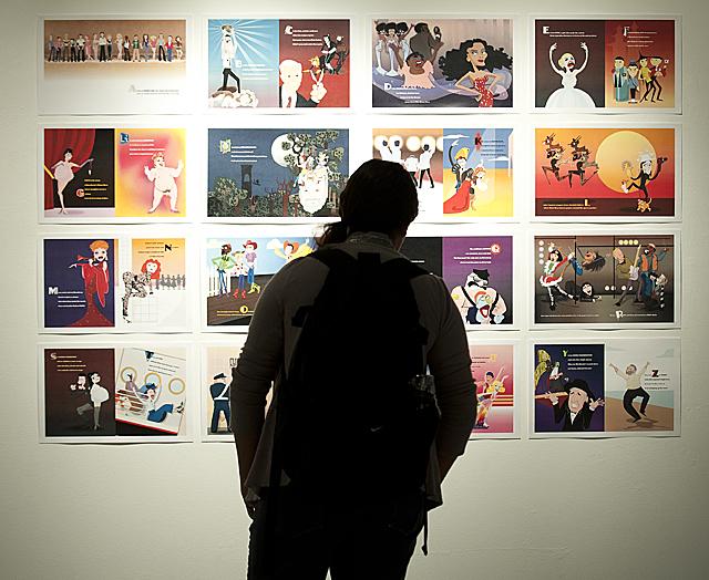 A Vibrant New Center for Studio Art | Pomona College in Claremont ...