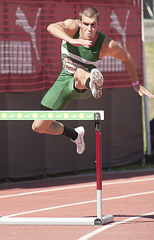12Mt Sac relays Deavers.jpg