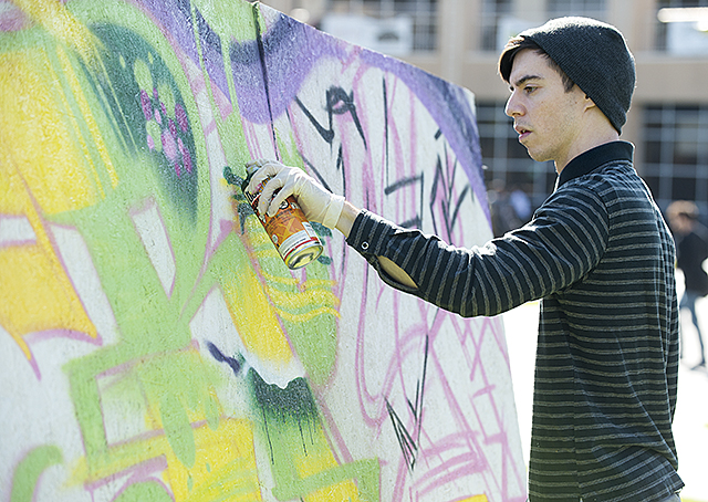 spray paint artist.jpg