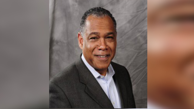 Mitchell Silver, who is set to become New York City's parks commissioner, will speak on how changing demographics will affect the engineering, business and environmental design professions.