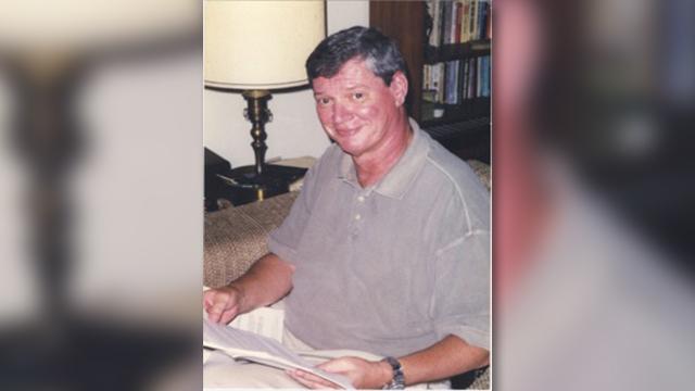 Frederick J. Baker, professor emeritus in the Department of Education, died Sept. 15. He was 73.