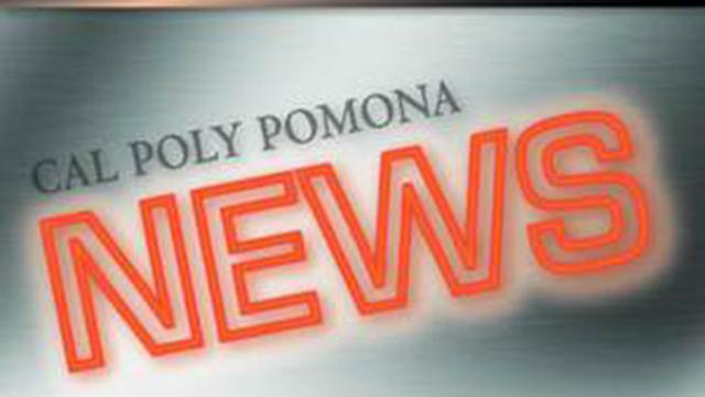 CPP News Logo