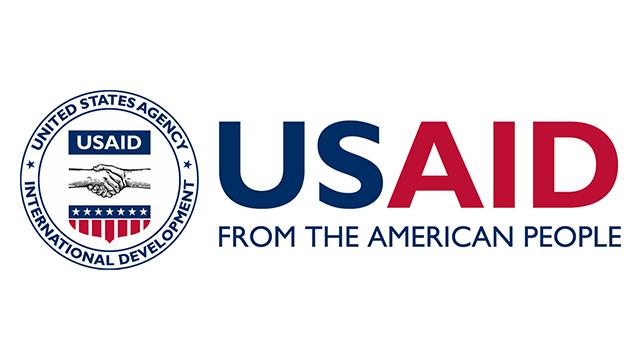 logo_usaid_640x360