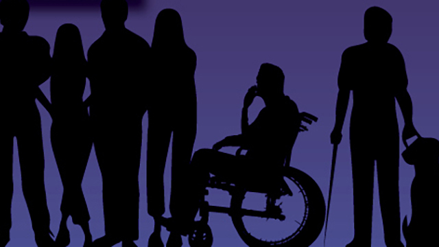 The Access & disABILITY Alliance will host disABILITY Awareness events throughout April.