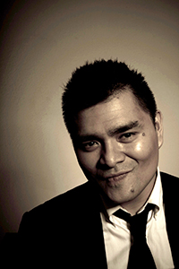 Pulitzer Prize-winning journalist and filmmaker Jose Antonio Vargas will give the keynote address.