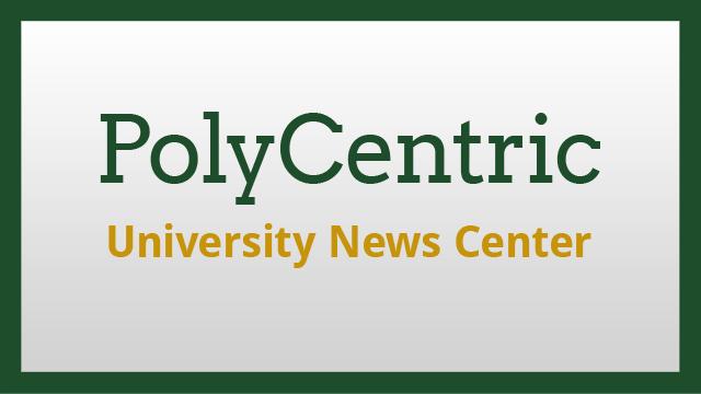 Polycentric News