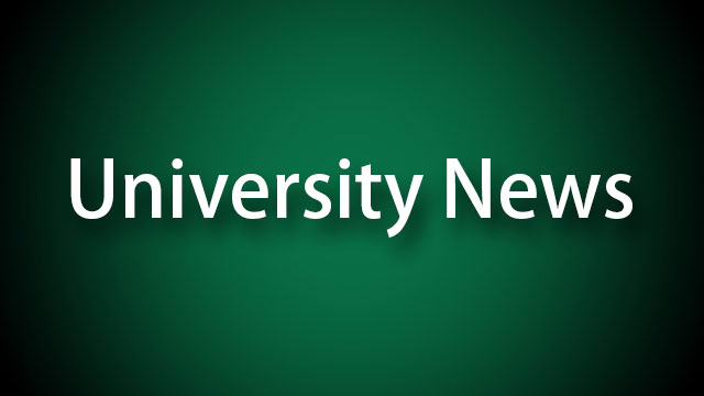 university-news-polycentric