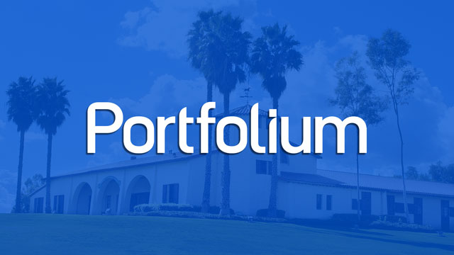 Portfolium will soon give students and alumni novel ways of sharing their work experience, capstone projects and resumes in a setting that lets them network with peers and industry professionals.