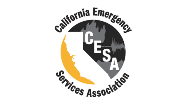 The California Emergency Services Association has selected Debbi McFall, Cal Poly Pomona's emergency services coordinator, for a gold award.