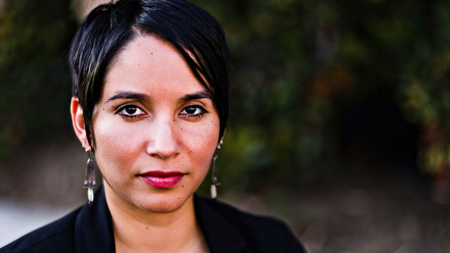 Shayda Kafai, a lecturer in the ethnic and women's studies department, will speak at the second TEDxCPP conference.
