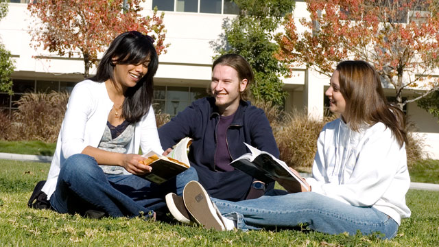 Cal Poly Pomona ranks No. 69 out of 962 colleges and universities nationwide for best college investment.