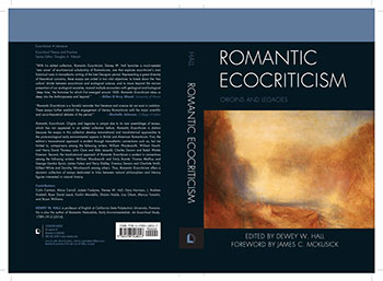 Romantic-Ecocriticism-Front-and-Back-Cover