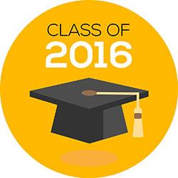 class-of-2016