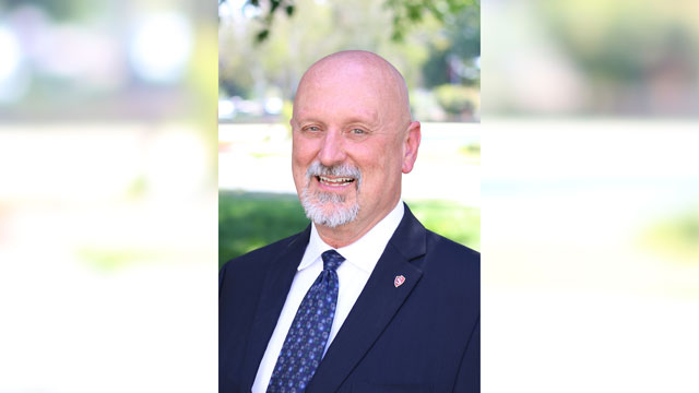 Tim Lynch, currently the associate vice president for communications and public affairs at Stanislaus State who has long ties with Cal Poly Pomona, has been appointed associate vice president for university relations.