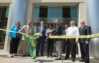 SCE-ribbon-cutting-Coley4