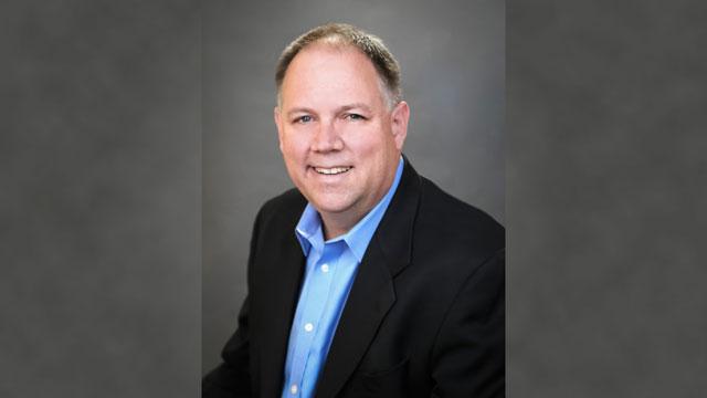 Real-estate titan and alumnus David Singelyn will speak at Cal Poly Pomona on Thursday, Feb. 2.