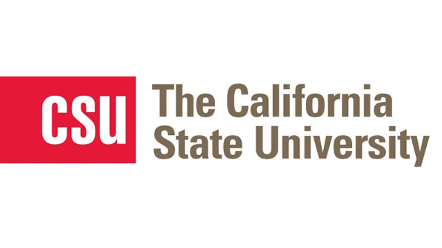 The California State university Office of the Chancellor.