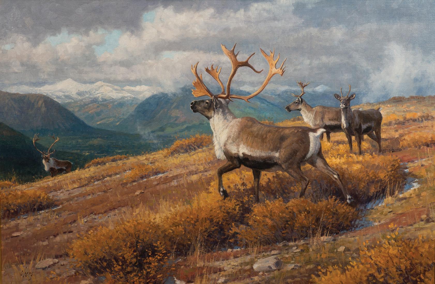Huntley-Gallery-Yukon-(1)