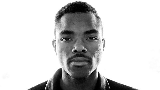 Activist and recent University of Missouri graduate Payton Head will give the Black Heritage keynote address Feb. 16. Photo Credit: Great Black Speakers