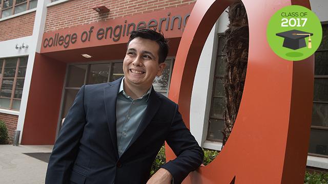 Frank Garcia