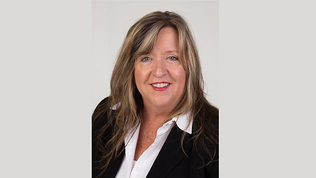 Rose Epperson, principal in the Anaheim-based West Coast Arborists, will receive the 2018 Jim Hicks Agricultural Achievement Award.