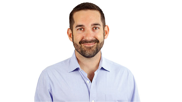 Ian Siegel, CEO and co-founder of ZipRecruiter will visit Cal Poly Pomona.