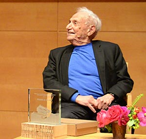 Gehry designed the San Francisco Museum of Modern Art, the Walt Disney Concert Hall in Los Angeles and the Guggenheim Museum in Bilbao, Spain.